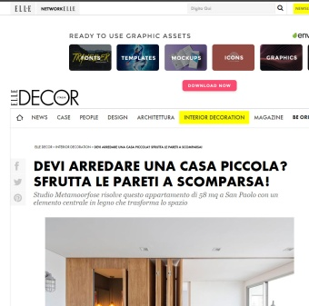 http://www.elledecor.it/interior-decoration/arredare-casa-piccola-parete-a-scomparsa