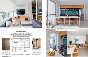 http://arquiteturaeconstrucao.uol.com.br/noticias/apartamentos/marcenaria-e-a-estrela-do-projeto.phtml#.WKXQWFUrKHt
