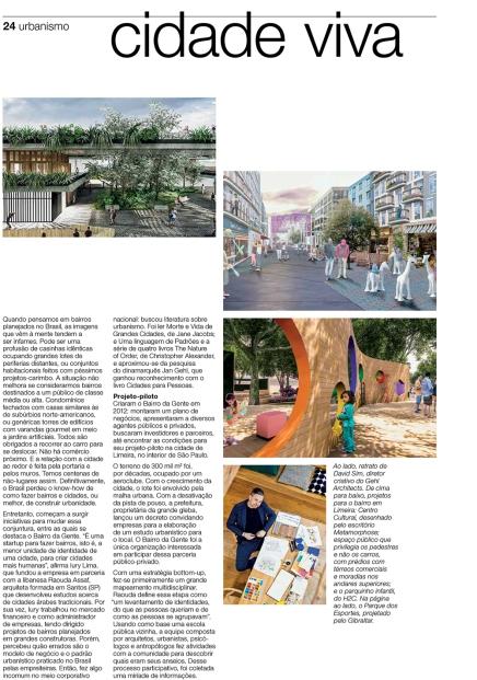 http://www.bamboonet.com.br/posts/com-enfase-no-espaco-publico-e-na-escala-humana-a-startup-brasileira-bairro-da-gente-com-consultoria-do-escritorio-dinamarques-gehl-architects-projeta-bairro-exemplar-em-limeira-sao-paulo