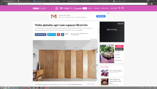 http://casaclaudia.abril.com.br/ambientes/visita-guiada-ape-com-espacos-flexiveis/