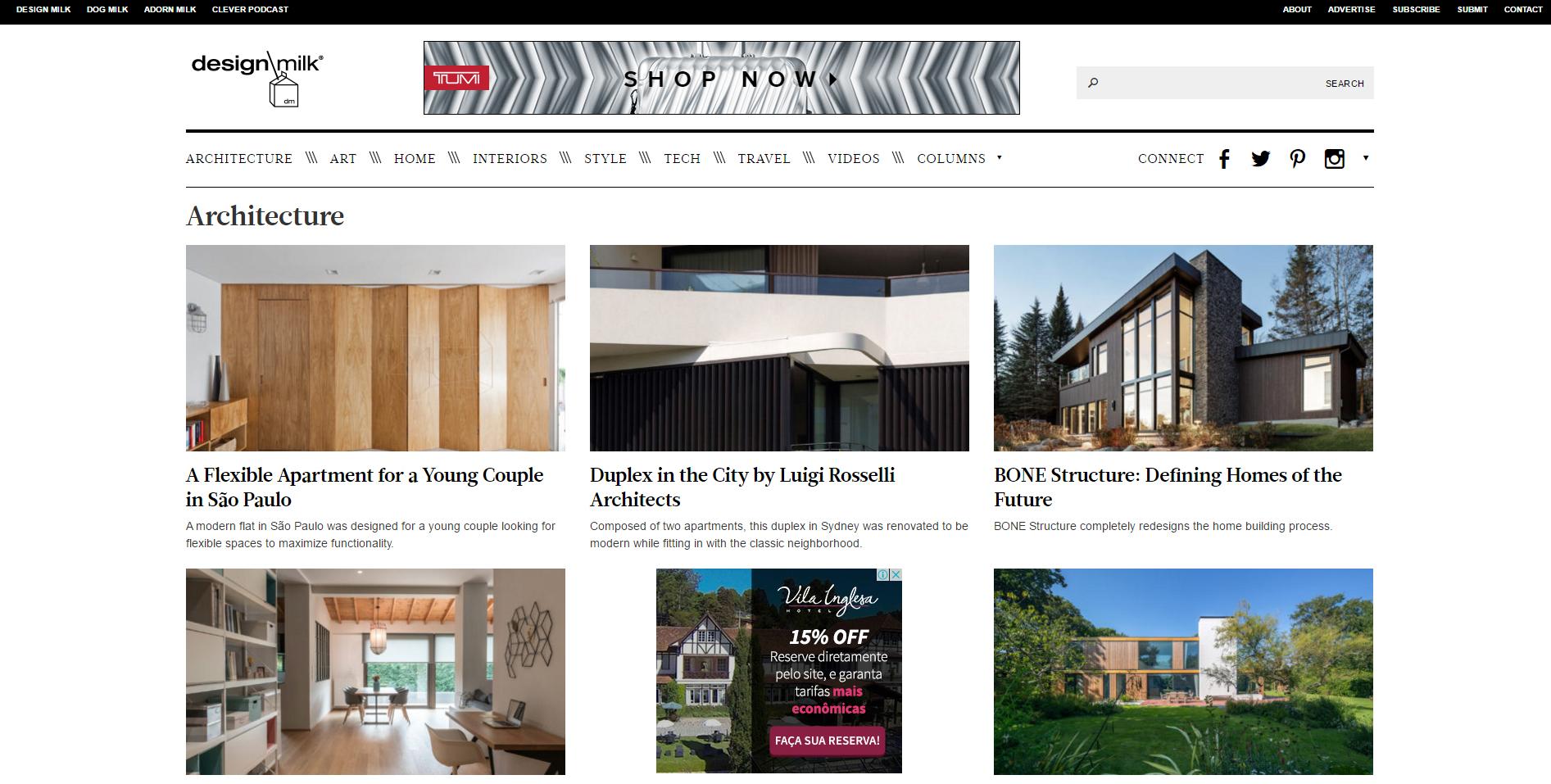 Http://design Milk.com/a Flexible Apartment